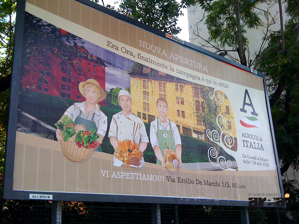 outdoor-adv-affissione-agricola