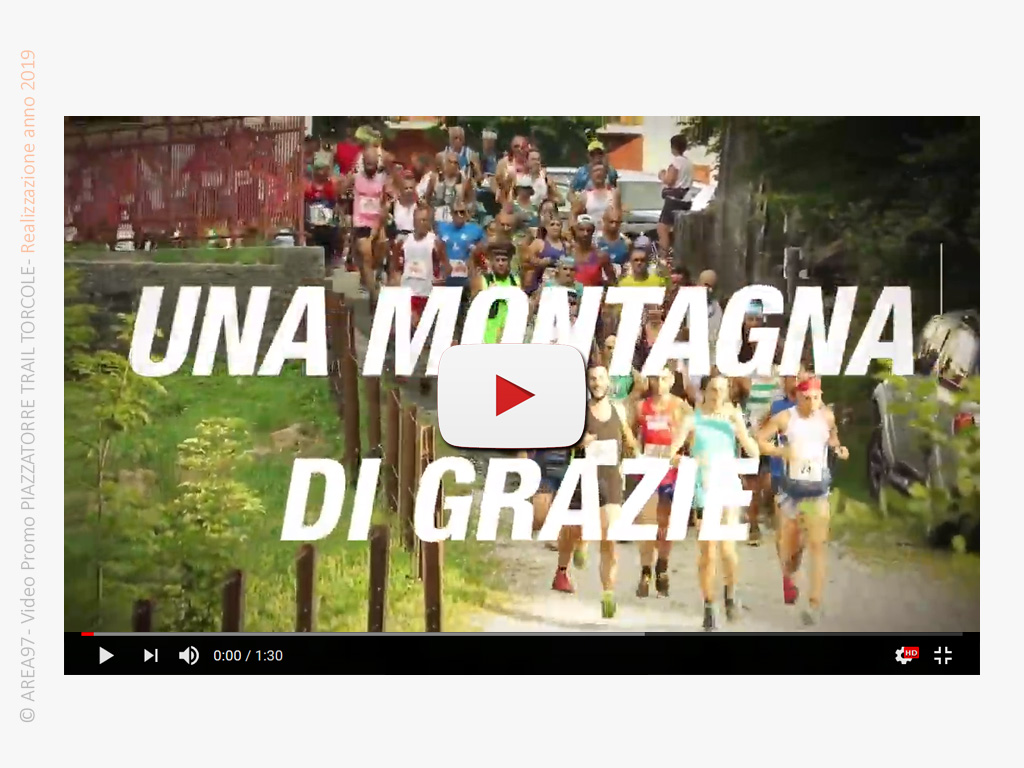 video-evento trail torcole 03